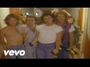 Loverboy Lovin' Every Minute of It Official Video
