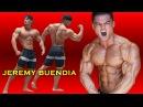 Jeremy Buendia Best Motivational Video 2016