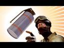 CS GO PRO ONE WAY SMOKES! Counter Strike Global Offensive Tips Tricks Tutorial