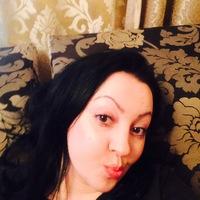 Таня Бронникова