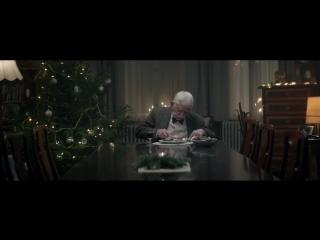 Правильныи ролик на рождество