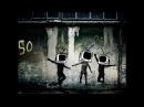 Banksy HD