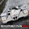 SimRacing.su - Симрейсинг по-русски