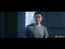 Юрий Шатунов -  Я под гитару (официальный клип)  (BAU'K)  Yurii shatunov  q w e r t y u I o p a s d f g h j k l z x c v b n