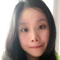 SuJiang