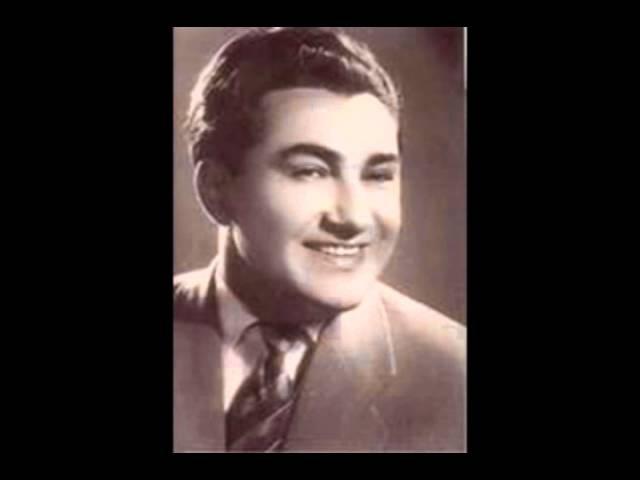 03 - Norayr Mnatsakanyan - Ashkhars Mi Panjar A - Աշխարս Մի Փանջար Ա