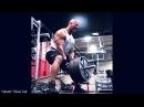 Dwayne The Rock Johnson GYM WORKOUT MOTIVATION 2016