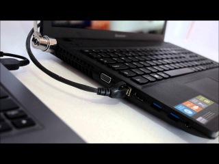 Lenovo g505s мигает экран, биос, чистка (flashing screen, bios, cleaning)