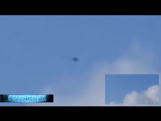 WILD ALIEN UFO Surveillance TEXAS SECURITY-GUARD VIDEO NASA FINDS LIFE ON MARS 2016