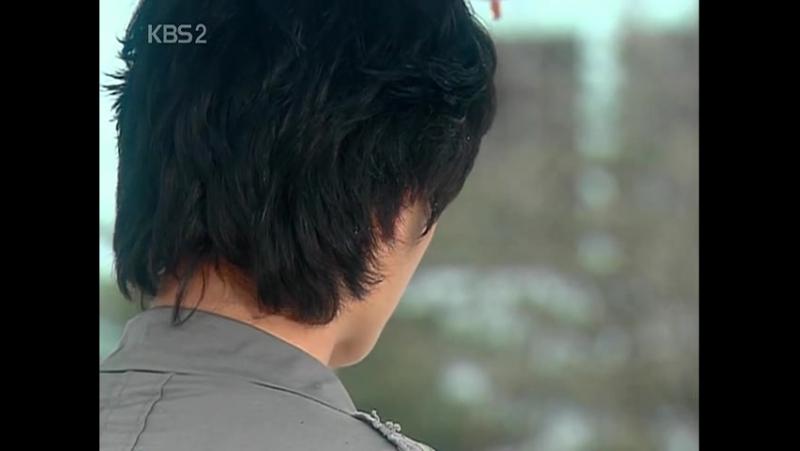 Восхитительная Чхун Хян 14 серия