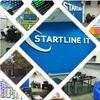 Startline IT [Разработка сайтов и ПО]