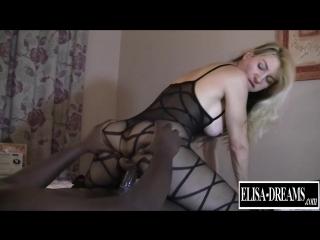 Муж снимает видео как негр трахает жену sex with my handsome black lover sexwife hotwife куколд рогоносец измена amateur cuckold