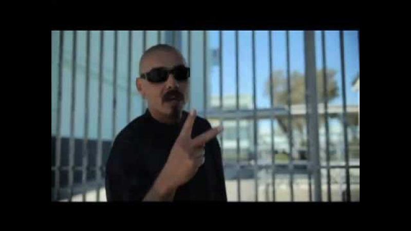 Lil Rob - Por Vida (Down for Life) Music Video