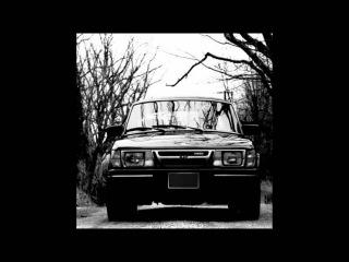 Slint - Tweez (Full Album)
