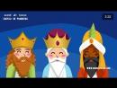 Sanyasi or Pramatma Hindi Bodh Katha सन्यासी और परमात्मा हिन्दी बोध कथा हिन्दी विडियो