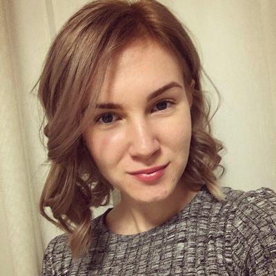 Алиса Сычева