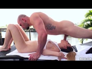 Gigi flamez (cutie's moving day quickie / 27.03.16) [2016,porno,sex,порно,секс,красотка,hd 720p]