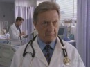 The most underrated rant/joke from Dr. cox (SCRUBS Dr. Cox VS Dr. Kelso)