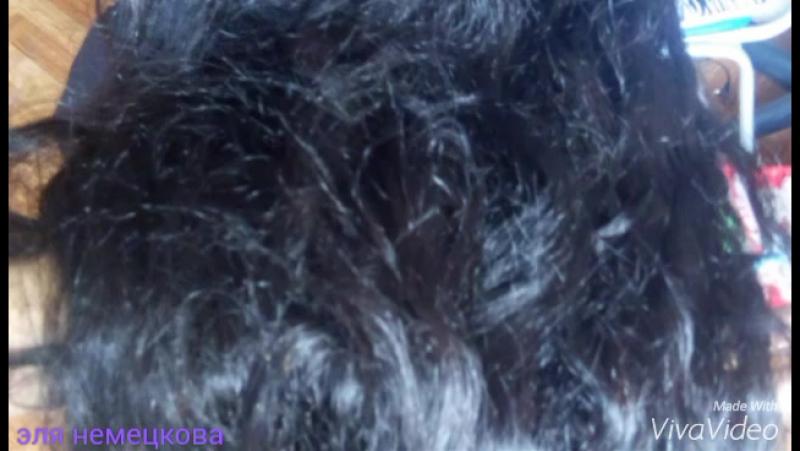 кератин . эля немецкова. cocochoco. выпрямления восстановление волос