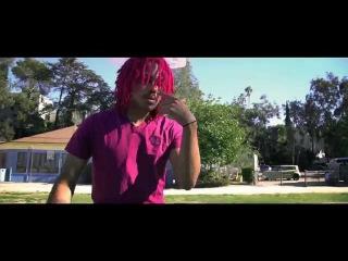 Adamn Killa - Mavericks (Official Video) dir. @WillHoopes