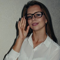 ДарьяПестова