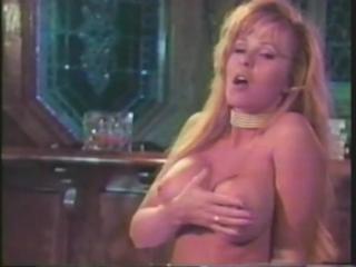 Сиськи / hooters (1996) (classic, interracial, blowjob, anal, group, threesome, lesbian, sperm, cumshot, boobs )