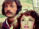 Дон Сезар де Базан, 1989 г, 1 серия