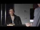 Jack Irish S03E04 (FocusStudio)