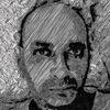 Georgy Tarkhan-Mouravi