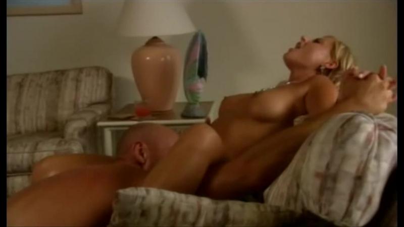 Tonya cooley nude