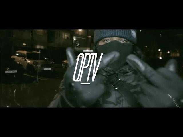 410 (Y.Rendo A.M) - Kick Down Doors [Prod. QUIETPVCK] (Music Video)