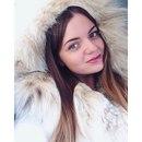 Личный фотоальбом Зины Максимовой