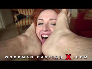 имхо Присоединяюсь. порнуха самых жгучих Предлагаю Вам посетить