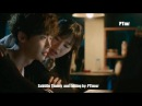 [MV] [Doctor Stranger OST] Like Tomorrow Won't Come (ENGRomHangul SUB.) G.O (of MBLAQ)