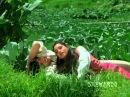 Chalo Chalo Door Kahin Govinda Neelam Sindoor Kavita Krishnamurthy Best Hindi Songs