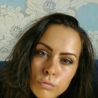 КатеринаАлександрова