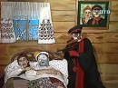 деревня дураков - измена (каламбур).mp4