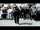 Eazy E Luv 4 Dem Gangsta'z Remastered