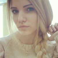НинаСтоянова