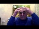 11 ВПЗК Алиев Осипов