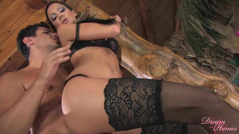 Waffe: SEX, Сексуальное Оружие ( Magmafilm ) All Sex milf oral ( Regina Moon, Aliska