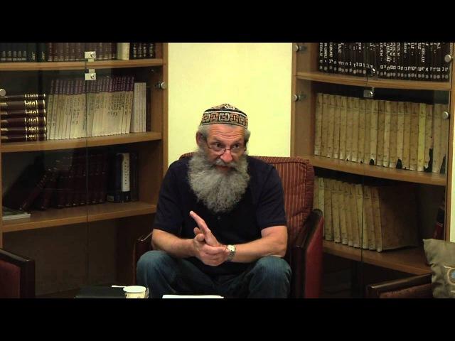 Михаэль Цин Искупление Прощение Очищение