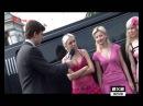 Реутов ТВ Какого мужчину ищут девушки