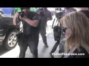 Reese Witherspoon May15 2013