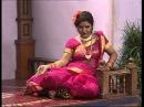 Natle Tumchya Saathi Surekha Punekar नटले तुमच्या साठी सुरेख पुणेकर