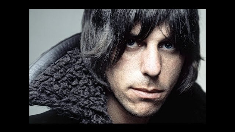 MORNING DEW 1968 by the Jeff Beck Group extensive slideshow video
