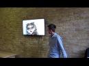 Дмитрий Науменко Профилировании в PHP с Xdebug XHProf Blackfire DevPizza 2016