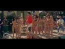 Выходные в Калифорнии Spinout 1966