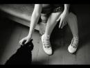 Twist in My Šobrięty ♫ Music Video