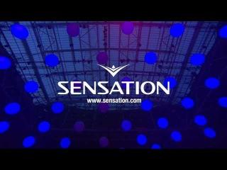 SKOL SENSATION 2013 - INNERSPACE 15/06/2013 - TRAILER HD